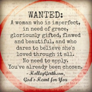 Wanted-Gods-Heart-for-You-By-Holley-Gerth