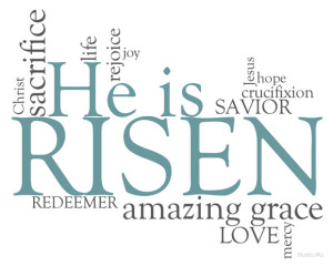 He-is-Risen-from-StudioJRU